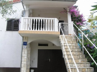 Holiday home 162242 - code 162316 - Apartments Stanici