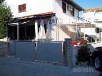 Holiday home 173718 - code 188493 - Apartments Tribunj