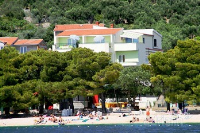 Holiday home 147429 - code 132908 - Apartments Tucepi