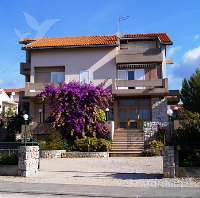 Holiday home 157168 - code 151740 - Brodarica