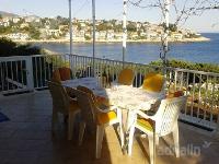Holiday home 170415 - code 181374 - Korcula