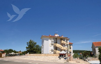 Holiday home 163054 - code 163919 - Rooms Zdrelac