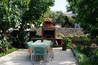 Holiday home 143361 - code 125649 - Krk
