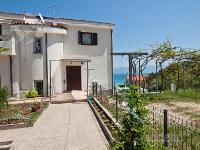Holiday home 156162 - code 149522 - Apartments Baska Voda