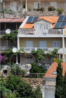 Holiday home 143376 - code 125658 - dubrovnik apartment old city