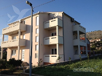 Holiday home 173799 - code 188709 - Apartments Seget Vranjica