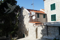 Holiday home 162165 - code 162179 - Split in Croatia