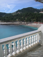 Holiday home 142128 - code 122512 - Apartments Hvar