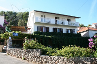 Holiday home 163273 - code 164388 - Apartments Jelsa