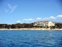 Holiday home 166089 - code 170022 - Mandre