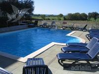 Holiday home 170655 - code 181815 - Apartments Zambratija