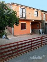 Holiday home 162090 - code 162017 - Vir
