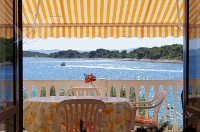 Holiday home 162623 - code 162985 - Zdrelac