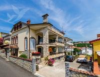 Holiday home 142160 - code 122633 - Crikvenica