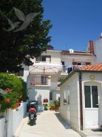 Holiday home 147992 - code 179631 - Apartments Zecevo Rogoznicko