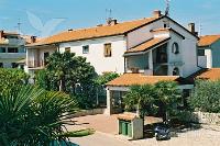 Holiday home 175299 - code 192183 - Apartments Porec