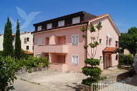 Holiday home 167343 - code 173553 - Apartments Vantacici
