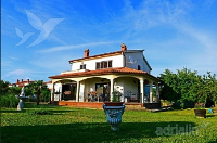 Holiday home 173733 - code 188529 - Kapelica