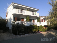 Holiday home 154265 - code 144910 - Apartments Petrcane