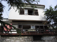 Holiday home 156670 - code 150548 - Klenovica