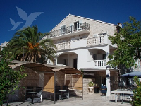 Holiday home 168783 - code 177696 - Apartments Bol