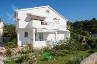Holiday home 176025 - code 193551 - Banjol