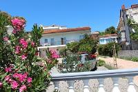 Holiday home 106224 - code 180708 - Apartments Novi Vinodolski