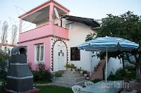 Holiday home 106275 - code 6354 - Apartments Nin