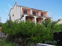 Holiday home 163511 - code 164802 - Apartments Stari Grad
