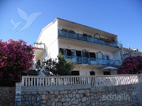 Holiday home 163950 - code 165721 - Tisno