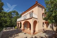 Holiday home 176010 - code 193503 - Njivice
