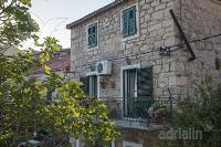 Holiday home 162636 - code 163008 - apartments makarska near sea