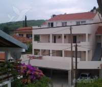 Holiday home 165408 - code 168720 - Arbanija