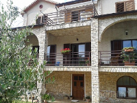 Holiday home 169161 - code 178689 - Apartments Medulin