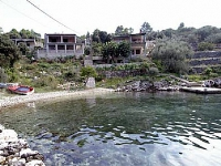 Holiday home 106583 - code 6663 - Vela Luka