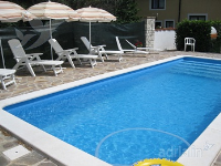 Holiday home 147812 - code 133791 - apartments in croatia
