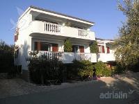Holiday home 154265 - code 144915 - Petrcane