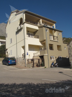 Holiday home 159340 - code 156036 - Baska Voda