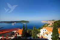 Holiday home 172293 - code 185181 - dubrovnik apartment old city
