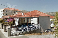 Holiday home 154883 - code 146812 - apartments trogir