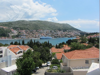 Holiday home 157949 - code 153303 - dubrovnik apartment old city
