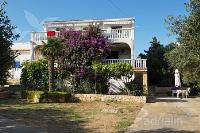 Holiday home 163845 - code 165485 - Apartments Novalja