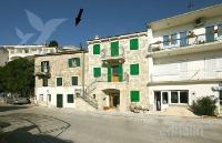 Holiday home 152950 - code 141813 - Apartments Brela