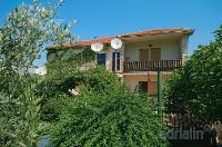 Holiday home 155461 - code 148062 - Arbanija