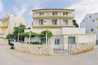 Holiday home 159294 - code 155905 - Duga Luka