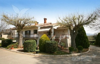 Holiday home 166095 - code 170031 - Nedescina