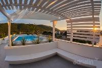 Holiday home 173724 - code 188505 - Apartments Grebastica