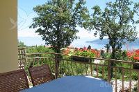 Holiday home 172257 - code 185085 - Apartments Moscenicka Draga