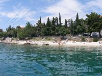 Holiday home 172326 - code 185241 - Crikvenica