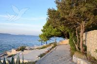 Holiday home 164038 - code 165875 - Okrug Gornji
